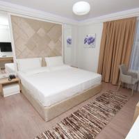 ELJOS HOTEL