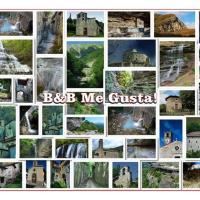 B&B Me Gusta! Family Resort