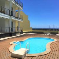 Casa Marina, hotel in Vila Franca do Campo