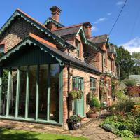 Lazy Daze Cottage, hotel a Horsham
