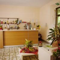 Albergo Ristorante Guidi, hotel in Pistoia