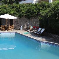 Traditional Luxury Villa ARMONIA