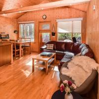 GreenKey Cottage O12