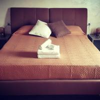 Ca' dell'Angelo, hotel in Chioggia