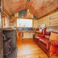 Writing Shed Wales
