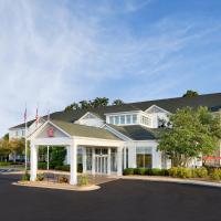 Hilton Garden Inn Cincinnati Northeast, hotel in Loveland