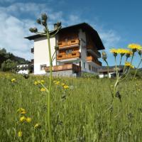 Gästehaus Sonja, Hotel in Niederau