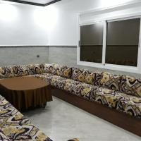 Bel Appartement 1er Étage confortable près de la plage - Idéal pour familles