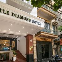 Little Diamond Hotel