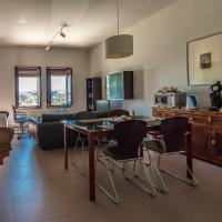 Casa Rural en Cigarral Toledo con piscina y WIFI