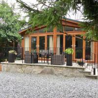 Rannoch Lodge
