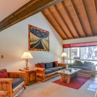Meadow House 11 | Discover Sunriver, hotel in Sunriver