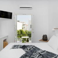 Soleya Suites