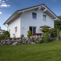 Alpenhaus Ammertal