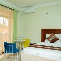 Jarin Hotel