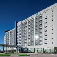 Hyatt House East Moline/Quad Cities, hotel in East Moline