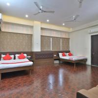 Gokuldham Banquet and Rooms
