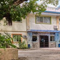 Hidden Hill Hotel, hotel near Mactan–Cebu International Airport - CEB, Mactan