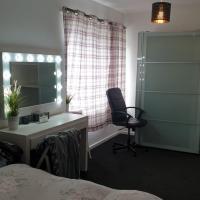 Croydon Homeshare