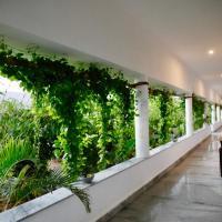 Alice Paradise, hotel in Mahabalipuram