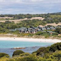 Pullman Bunker Bay Resort Margaret River, hotel in Dunsborough
