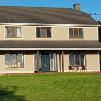 BARR AN CHNOIC HOLIDAY LETTINGS