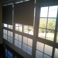 Casa Laguiñas en Castro Caldelas