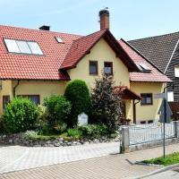 Gästehaus Kölblin