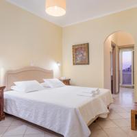 Ξενοδοχείο Βιργινία, ξενοδοχείο στη Σάμο