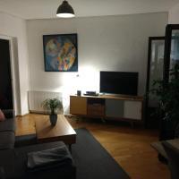 Appartement centre-ville