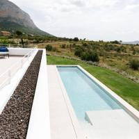 Casa Montgo