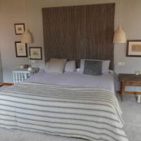 Escapada romántica en casa de piedra con encanto, hotel in Rubielos de Mora