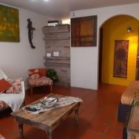 Casa amplia en Godoy Cruz, hotel in Godoy Cruz