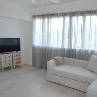 Sunset Arms Apartments, hotel near Sangster International Airport - MBJ, Montego Bay