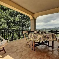 Villa Pacchini, hotel a Poggio Mirteto