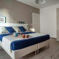 Quality Apartment Parisina