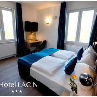 Hotel LACIN