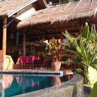 Mandala Ou Resort