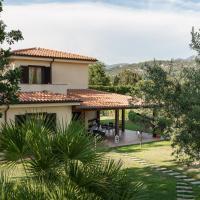 Villa Cita