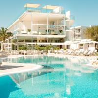 Monsuau Cala D'Or Hotel 4 Sup - Adults Only