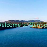 Gunpoint Lodge, Schull, County Cork