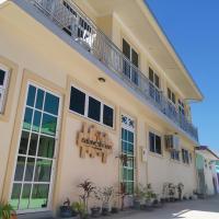 Nalaveshi Inn, hotel in Huraa