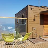 Habitación Las Puyas Ocean View