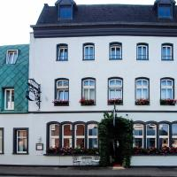 Hotel Landhaus zur Issel