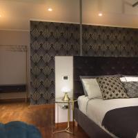 Mondekò Luxury Suites