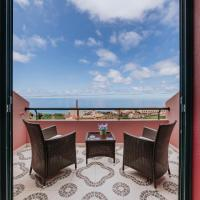 Villa Amore Accommodation, hotel en Paul do Mar