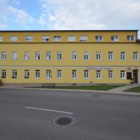 Wartmannstetterhof, Hotel in Wartmannstetten