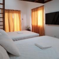 Tagaytay Guest House, hotel in Tagaytay