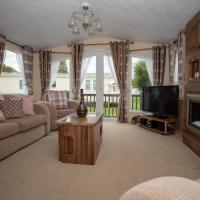 Willow View, hotel in South Cerney