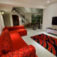 2 Bedroom Luxury Condo in Richmond Gate Estate